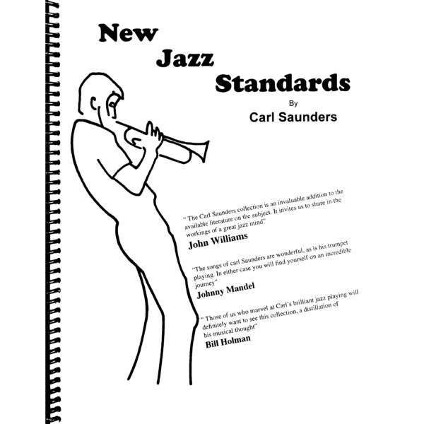 new-jazz-standards-cover-square-corrected